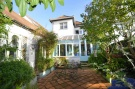 3 bed Detached property for sale in Carlton Drive...
