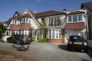 semi detached home to rent in Marine Parade...