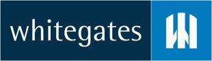 Whitegates, Stoke-On-Trentbranch details