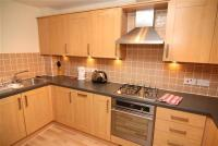 2 bedroom Apartment to rent in Blue Anchor Avenue