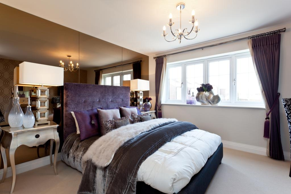 Showhouse Bedroom Ideas  Showhouse Bedroom Ideas My Blog. Showhome Bedroom Ideas