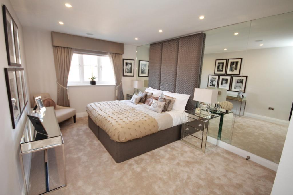 2017 showhouse bedroom ideas Showhouse Bedroom Ideas My Blog  Showhouse Bedroom  Ideas. Next Home Bedroom   PierPointSprings com