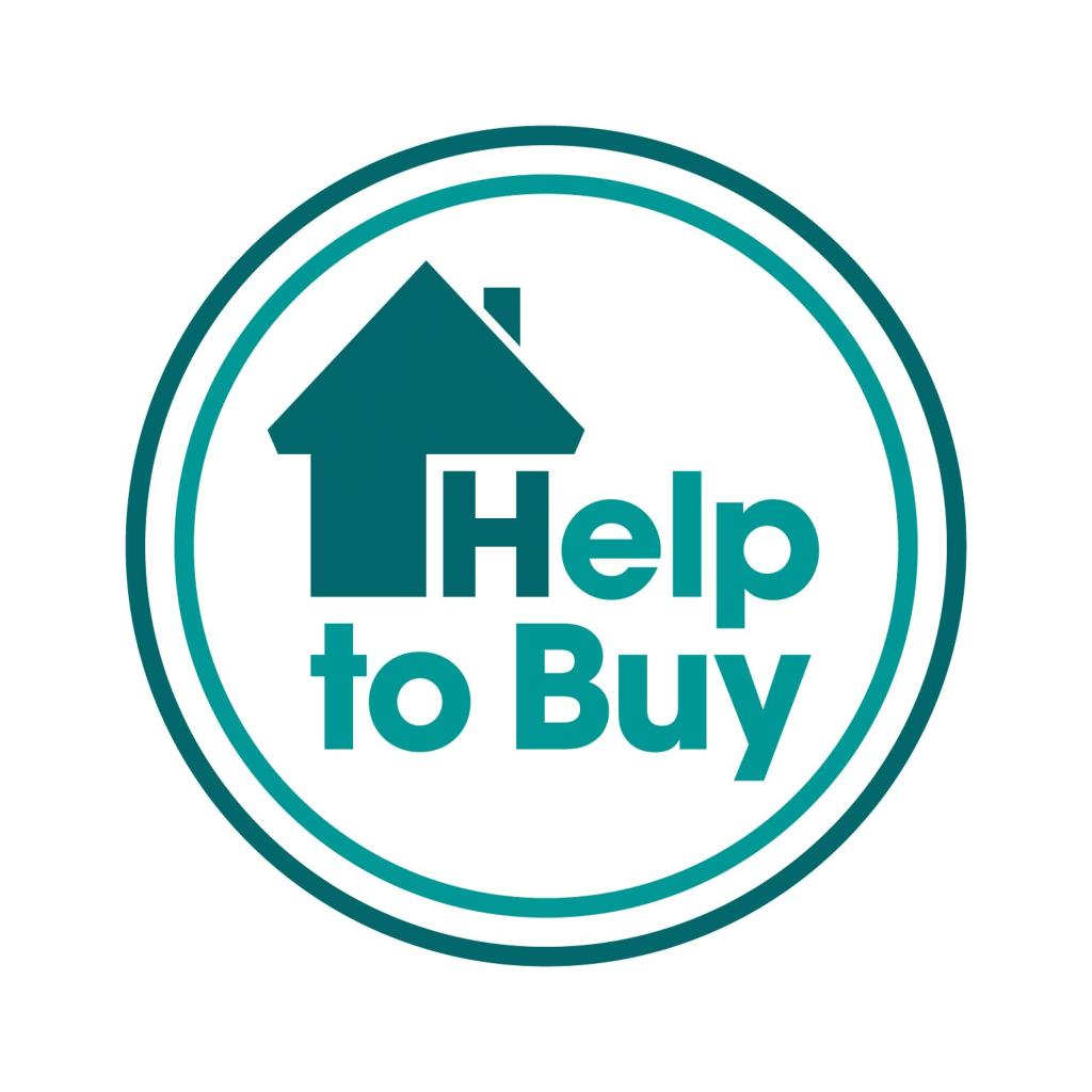 Help To Buy