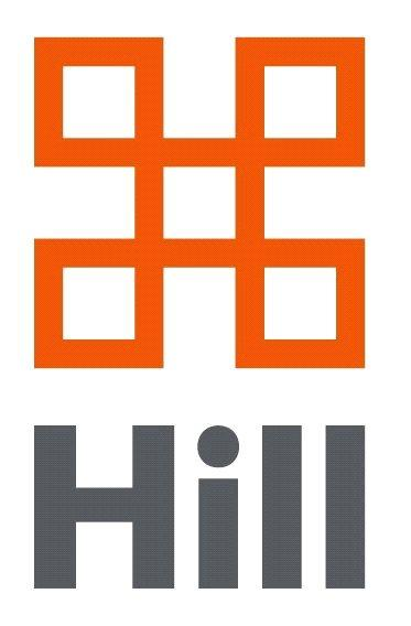 Hill Residential