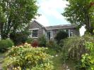 5 bed Plot for sale in Berrycoombe Road, Bodmin...