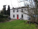 Detached house in Par Lane, Par, PL24