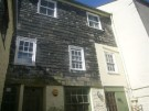 1 bedroom Flat in Mount Folly Square...