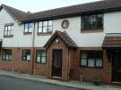 2 bedroom Apartment in Euxton Lane, Chorley, PR7