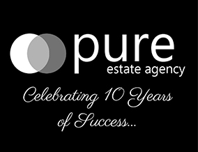 Get brand editions for Pure Estate Agency, Norwich