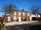 Photo of School Lane, Sprowston, Norwich, Norfolk, NR7 8TR