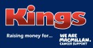 Kings Estate Agents, Meopham Lettings details