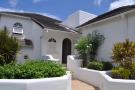 Semi-detached Villa for sale in St James, Westmoreland