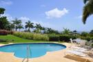 3 bed Detached house in St James, Westmoreland