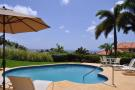 Royal Villa 3 - Pool