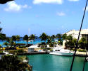 Speightstown Apartment for sale