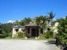 4 bed home for sale in Speightstown, St Peter