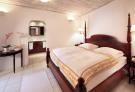 4 bed property in Mt Standfast, St James