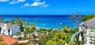 Balcony Sea-Views