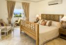 Summerland Bedroom