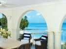 Apartment for sale in St Peter, Speightstown