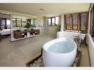 Sundeck Master Bath