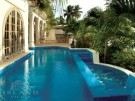 Villa for sale in St James, Prospect