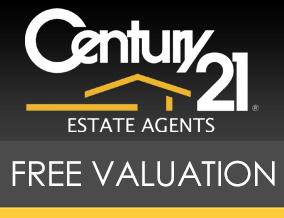 Get brand editions for Century 21, Halifax
