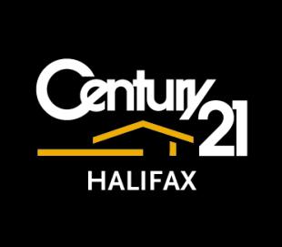 Century 21, Halifaxbranch details