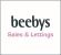 Beebys Properties Ltd, Market Deeping