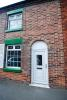 1 bed Terraced property to rent in High Street, Rocester...