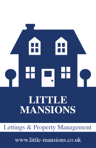 Little Mansions, Staffordbranch details