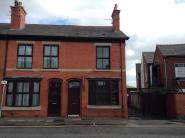 2 bed End of Terrace home in Wigan Road, Leigh, WN7