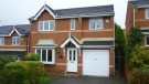 Oakfield Grove Detached house to rent