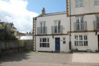 2 bed property for sale in Lewes Mews...