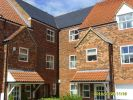 2 bedroom Flat to rent in Thirsk