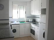 2 bed Apartment in Valencia, Alicante...