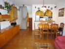 Valencia Terraced house for sale