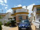 3 bed Detached home for sale in Daya Nueva, Alicante...