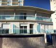 Terraced property for sale in Valencia, Alicante...