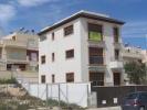 5 bedroom Detached home for sale in Valencia, Alicante...