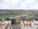 2 bedroom Terraced house for sale in Valencia, Alicante...