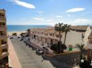 Apartment in Valencia, Alicante...