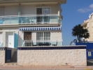 4 bed End of Terrace property for sale in Valencia, Alicante...