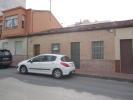 Village House in Valencia, Alicante...