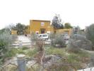 Finca for sale in Elche-Elx, Alicante...