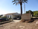 semi detached home in Guardamar del Segura...