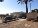5 bed semi detached house for sale in Guardamar del Segura...