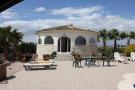 4 bed Villa for sale in Rojales, Alicante...