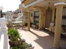 2 bedroom semi detached house for sale in Guardamar del Segura...
