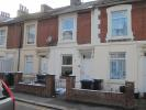 3 bedroom Terraced home for sale in Wood Street, Dover, CT16